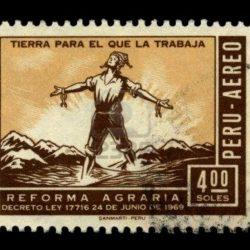 Entrevistas y reflexiones de historia política peruana contemporánea