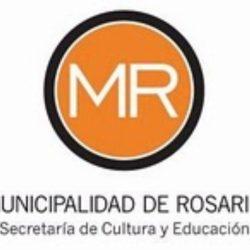 Introducción a la Historia Oral en Rosario