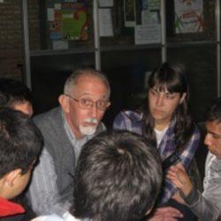 Historia Oral en Quilmes